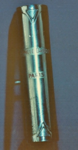 c daudon head tube03082014_0000