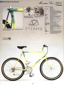 1987catMountainCat7500Page18