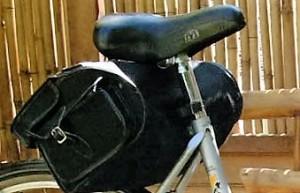 peugeot-mixte-531-porteur-1