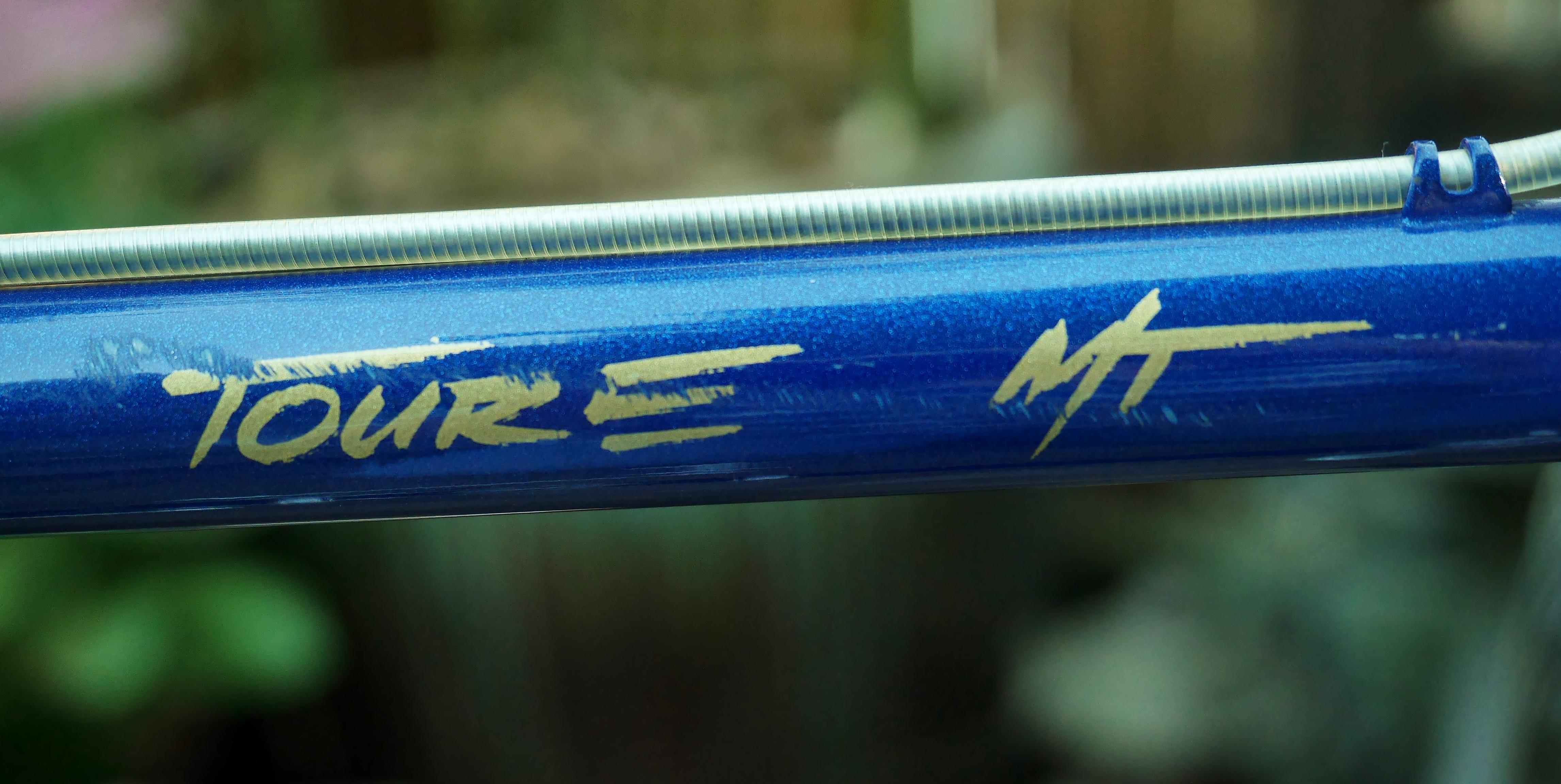 Usa Nishiki Bicycles