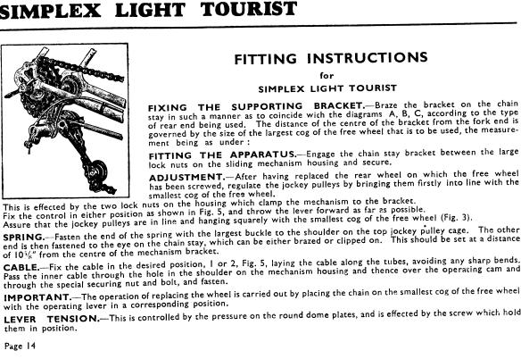simplex-instrux