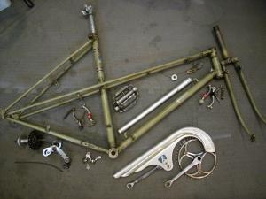 bike-shop-003