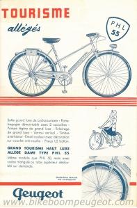 peugeot-1947-france-brochure-pg5