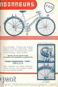 peugeot-1947-france-brochure-pg7