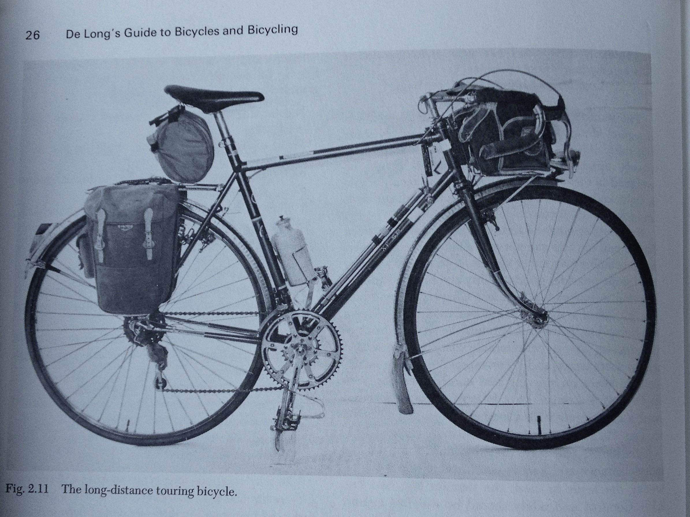 raleigh bicycles History early years the history of raleigh bicycles started in 1885, when richard morriss woodhead from sherwood forest, and paul eugene louis angois, a.